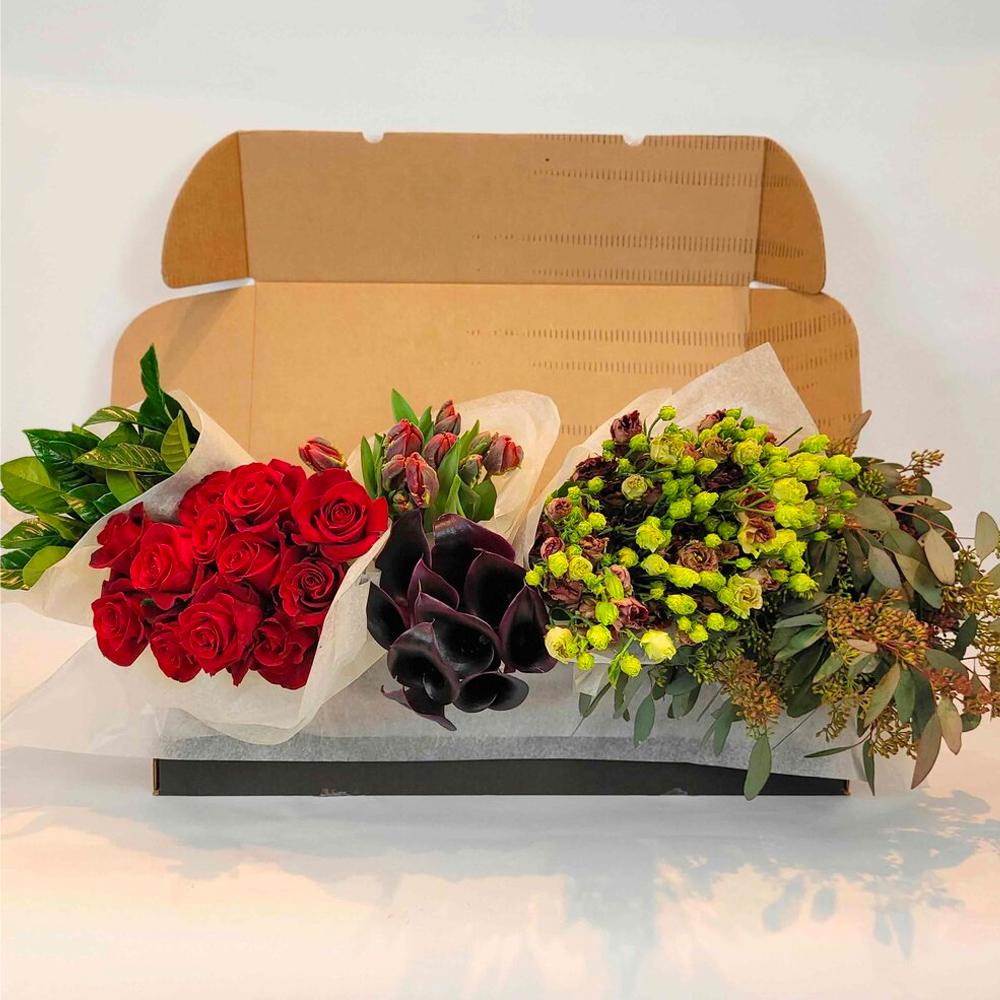 Imagen Blog Bulk Roses Care