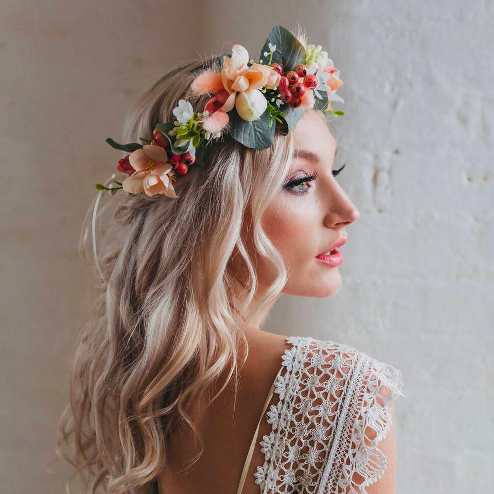 Imagen Blog DIY Flower Crown Ok