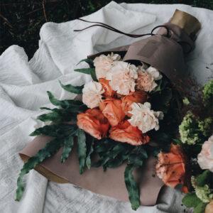 blog-valentin-1