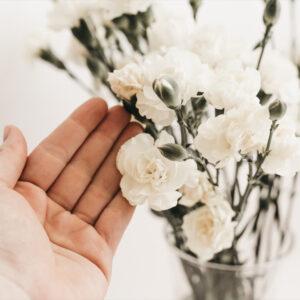 blog-valentin-3
