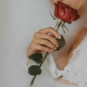blog-valentin-5