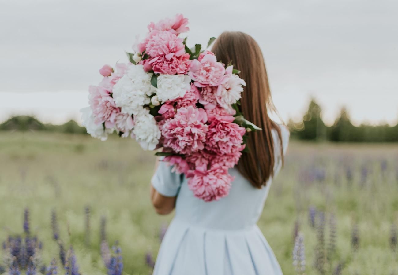 Blog Valentin